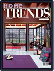 Home & Design Trends (Digital) Subscription January 6th, 2013 Issue