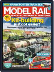 Model Rail (Digital) Subscription December 1st, 2019 Issue