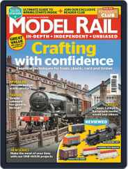 Model Rail (Digital) Subscription November 1st, 2019 Issue