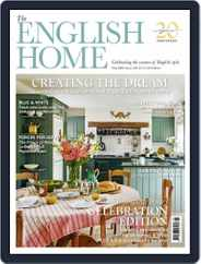The English Home (Digital) Subscription May 1st, 2020 Issue