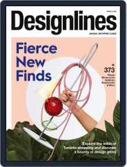 DESIGNLINES (Digital) Subscription March 28th, 2018 Issue