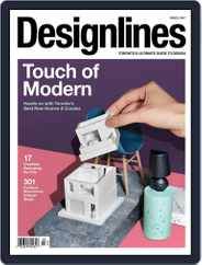 DESIGNLINES (Digital) Subscription June 19th, 2017 Issue