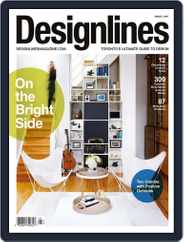 DESIGNLINES (Digital) Subscription February 1st, 2017 Issue