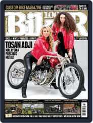 100 Biker (Digital) Subscription December 19th, 2019 Issue