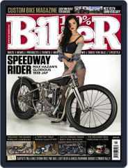 100 Biker (Digital) Subscription December 20th, 2018 Issue