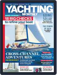 Yachting Monthly (Digital) Subscription June 8th, 2020 Issue