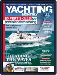 Yachting Monthly (Digital) Subscription December 1st, 2019 Issue