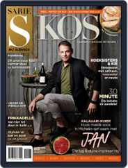 Sarie Kos (Digital) Subscription January 1st, 2020 Issue