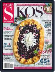 Sarie Kos (Digital) Subscription April 1st, 2019 Issue