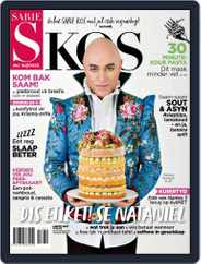 Sarie Kos (Digital) Subscription October 1st, 2017 Issue