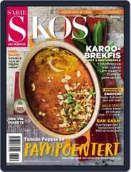Sarie Kos (Digital) Subscription April 1st, 2017 Issue