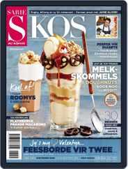 Sarie Kos (Digital) Subscription February 1st, 2017 Issue