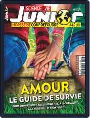 Science & Vie Junior (Digital) Subscription July 1st, 2020 Issue