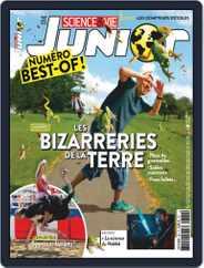 Science & Vie Junior (Digital) Subscription June 1st, 2020 Issue