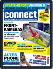 Connect (Digital) Subscription March 1st, 2018 Issue