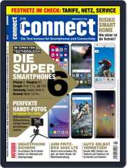 Connect (Digital) Subscription February 1st, 2018 Issue