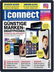 Connect (Digital) Subscription November 1st, 2017 Issue