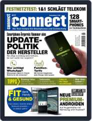 Connect (Digital) Subscription August 1st, 2017 Issue