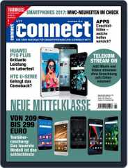 Connect (Digital) Subscription May 1st, 2017 Issue
