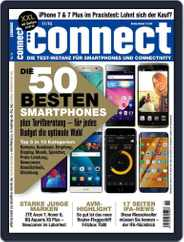 Connect (Digital) Subscription October 18th, 2016 Issue
