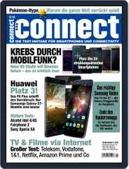 Connect (Digital) Subscription August 11th, 2016 Issue