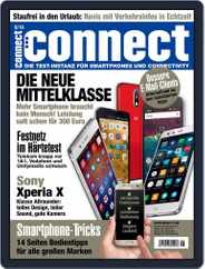 Connect (Digital) Subscription July 4th, 2016 Issue