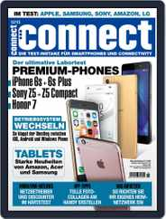 Connect (Digital) Subscription November 6th, 2015 Issue