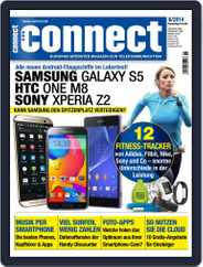 Connect (Digital) Subscription May 1st, 2014 Issue