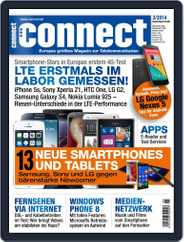 Connect (Digital) Subscription February 12th, 2014 Issue