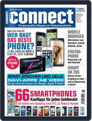 Connect (Digital) Subscription October 3rd, 2013 Issue