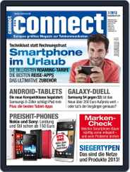 Connect (Digital) Subscription June 6th, 2013 Issue