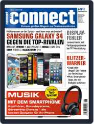 Connect (Digital) Subscription May 2nd, 2013 Issue
