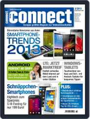 Connect (Digital) Subscription February 11th, 2013 Issue