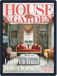 House and Garden (Digital) Subscription February 1st, 2020 Issue