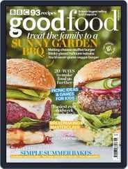 Bbc Good Food (Digital) Subscription June 1st, 2020 Issue