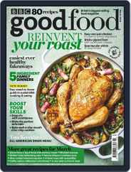 Bbc Good Food (Digital) Subscription March 1st, 2020 Issue