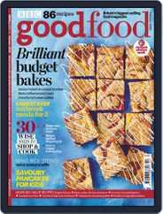 Bbc Good Food (Digital) Subscription February 1st, 2020 Issue