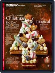 Bbc Good Food (Digital) Subscription November 1st, 2019 Issue