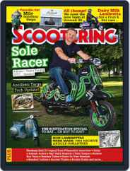 Scootering (Digital) Subscription August 1st, 2019 Issue