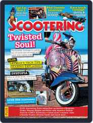 Scootering (Digital) Subscription July 1st, 2018 Issue