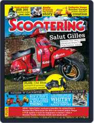 Scootering (Digital) Subscription May 1st, 2018 Issue