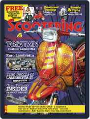 Scootering (Digital) Subscription August 1st, 2016 Issue