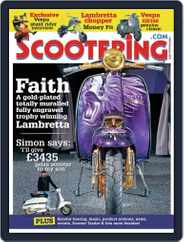 Scootering (Digital) Subscription January 26th, 2016 Issue