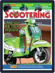 Scootering (Digital) Subscription November 17th, 2015 Issue