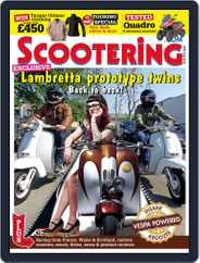 Scootering (Digital) Subscription June 23rd, 2015 Issue