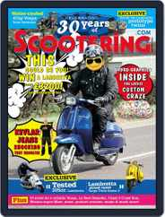 Scootering (Digital) Subscription May 26th, 2015 Issue