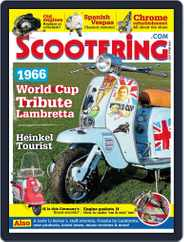 Scootering (Digital) Subscription February 17th, 2015 Issue