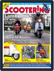 Scootering (Digital) Subscription May 20th, 2014 Issue