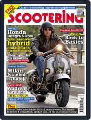 Scootering (Digital) Subscription February 26th, 2013 Issue