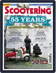 Scootering (Digital) Subscription January 22nd, 2013 Issue